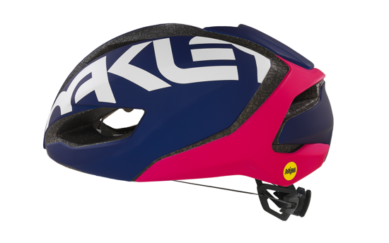 Immagine di OAKLEY CASCO ARO 5 Team Royal