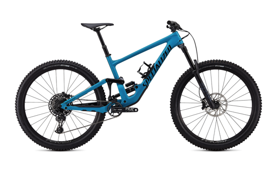 Immagine di SPECIALIZED ENDURO COMP CARBON