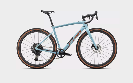Immagine di SPECIALIZED Diverge Expert Carbon MY2022